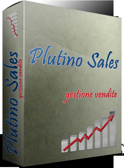 plutino sales